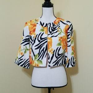ALYX dress jacket
